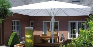 uhlmann-strongwind-parasol-1