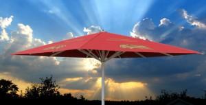 uhlmann-strongwind-parasol-3
