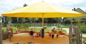 uhlmann-xxl-parasol-2