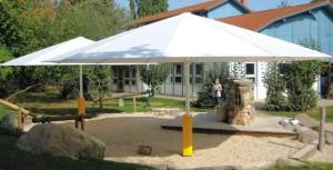 uhlmann-xxl-parasol-4