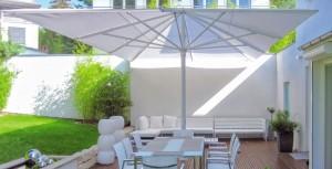 uhlmann-xxl-parasol-6