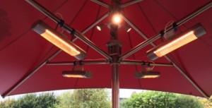vortex-parasol-10